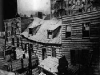 nyc-slums