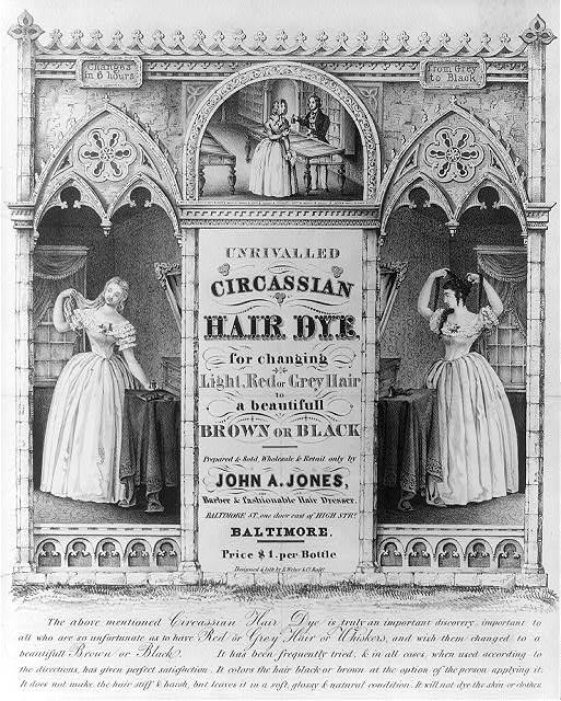 circassian_hair